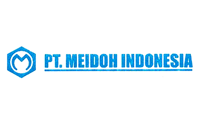 Meidoh Indonesia