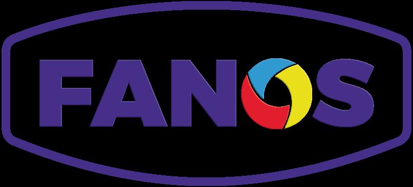 FANOS ASIA